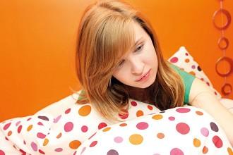 ADHD og fem ulike søvnvansker